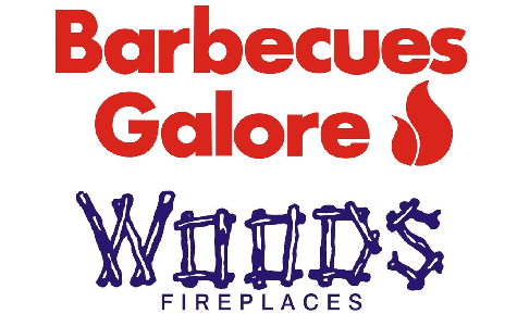 Barbecues Galore Logo