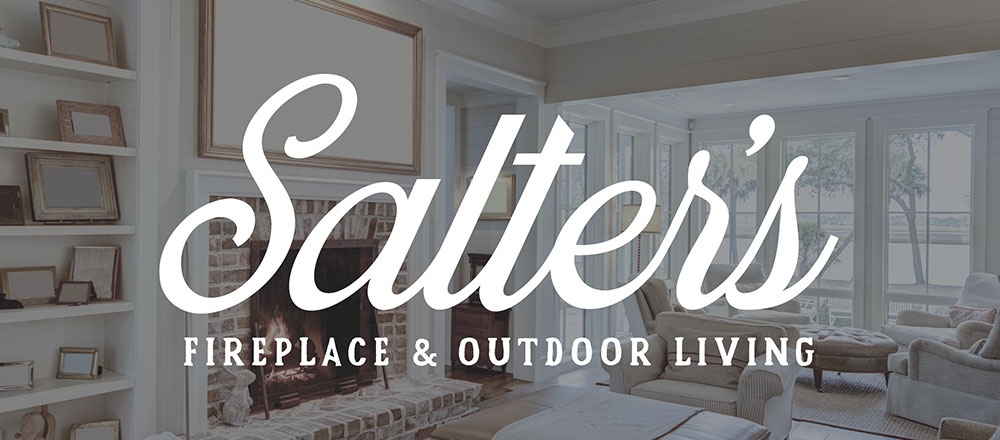 Salter's Fireplace & Stove, Inc. AKA Woodburners Stove & Artisan Shop Building or Showroom