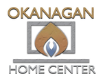 Okanagan Home Center Logo
