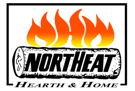 Northeat Hearth Amp Home Anchorage Ak South Central