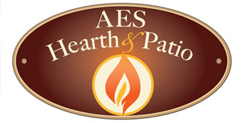 AES Heathplace, Inc. Logo