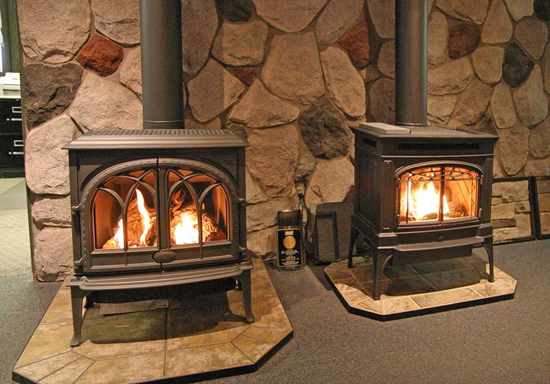 Kansas City Fireplace Inserts Fireplace Decorating Ideas