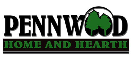 Pennwood Corporation Logo