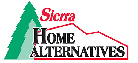 Sierra Home Alternatives, Inc. Logo