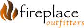 Fireplace Outfitters Logo