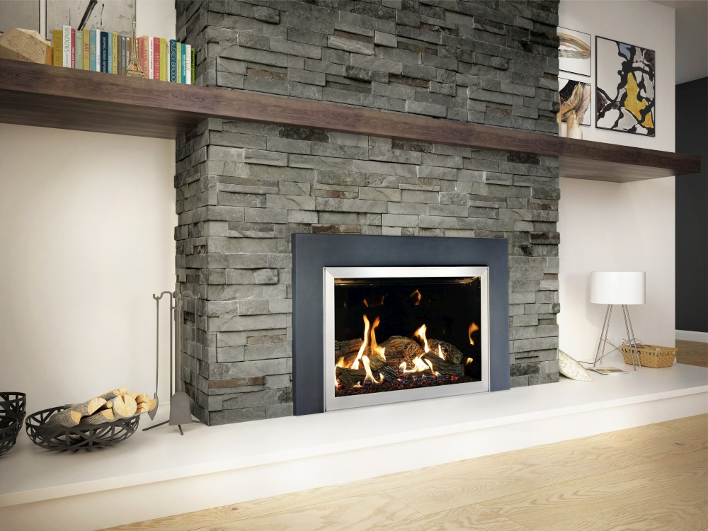 FAQs - We Love Fireplaces and Grills