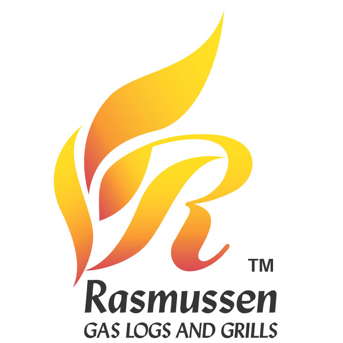 Rasmussen We Love Fireplaces And Grills