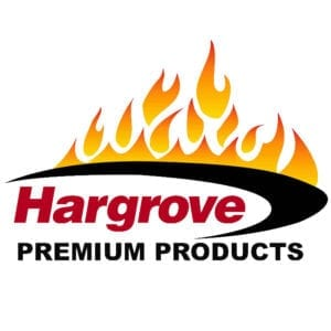 Hargrove Premium Products