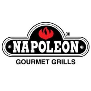 Napolean Gourmet Grills