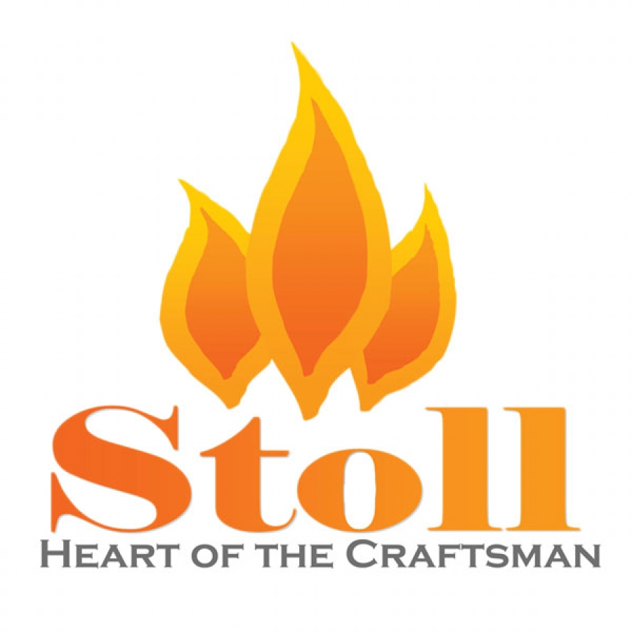 Stoll - We Love Fireplaces and Grills