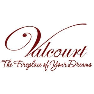 Valcourt - The Fireplace of Your Dreams