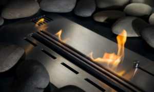 Gas Fireplace and Stove Q&A