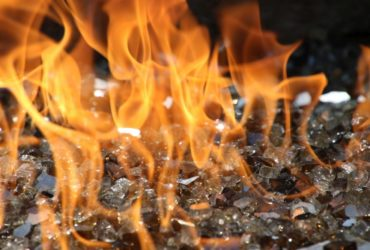 Why Choose Gas Appliances to Heat Your Home?