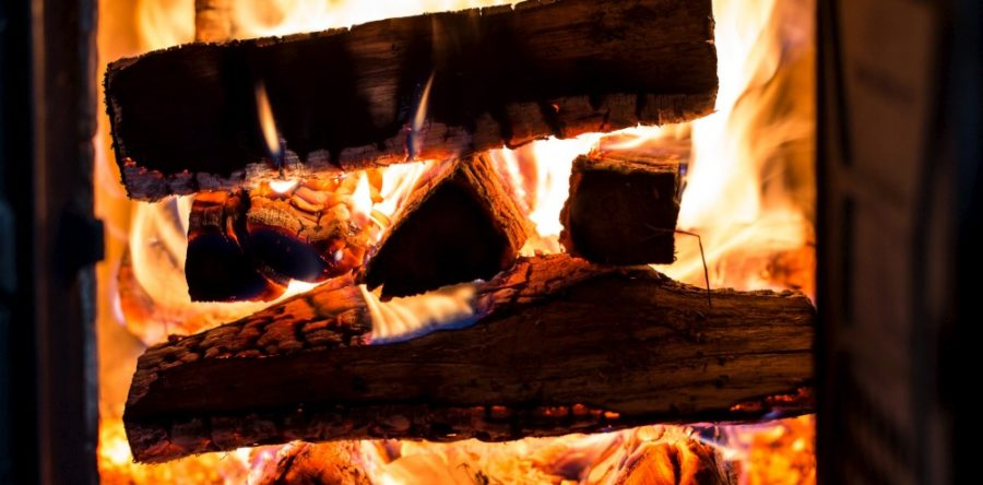 Wood Stove Troubleshooting: It's Easier than You Think