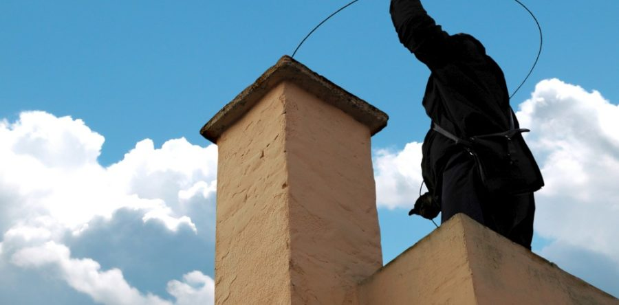 Tips for Off Season Fireplace and Chimney Maintenance