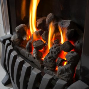 Are Gas Fireplaces Expensive to Operate