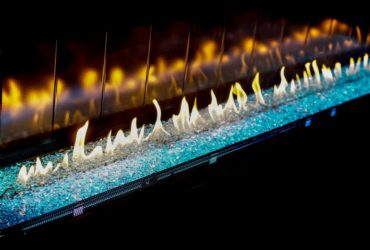 Four Questions to Ask Before You Purchase a Gas Fireplace