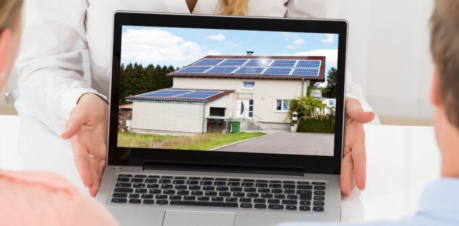 Solar Energy Storage: A Profitable System