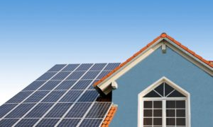 Solar: An Advantageous Revolution