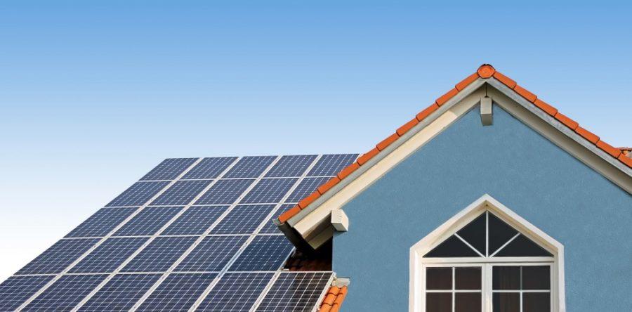 Solar: An Advantageous Revolution