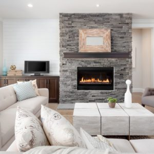 Tips for a Great Fireplace Makeover