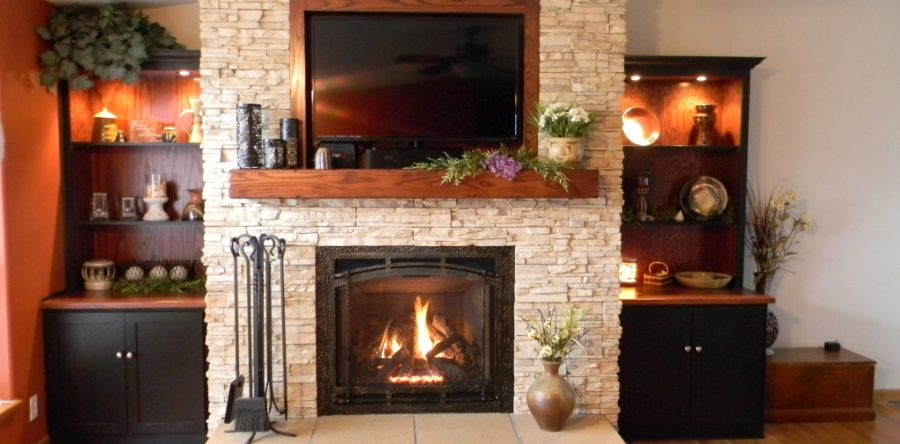 What regulations must I be aware of when installing my wood burning appliance?