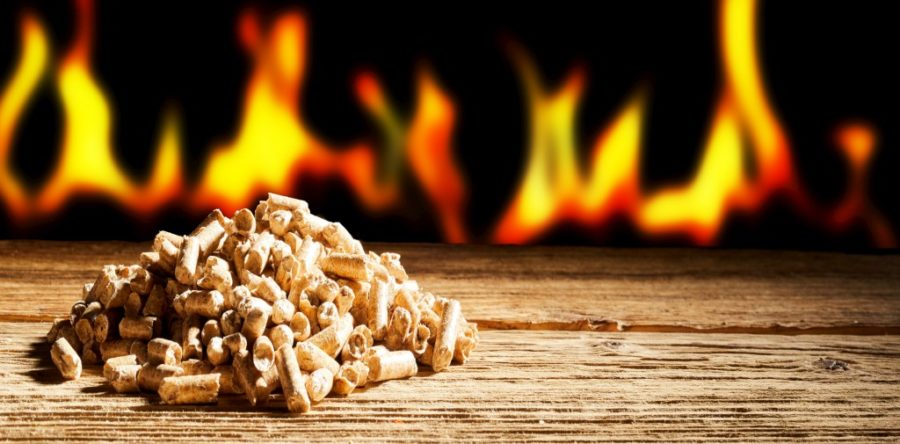 wood pellets gas or electricity which fuel is right for you we love fireplaces and grills. Black Bedroom Furniture Sets. Home Design Ideas