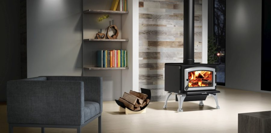 Tips on Preventing Potential Hazards from Wood Burners