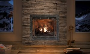 Top 9 Benefits of Installing a Zero-Clearance Fireplace