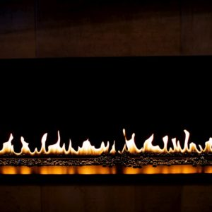 5 Reasons You Want a Gas Fireplace