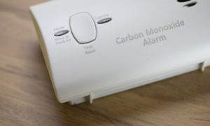How to Prevent Carbon Monoxide (CO) Poisoning
