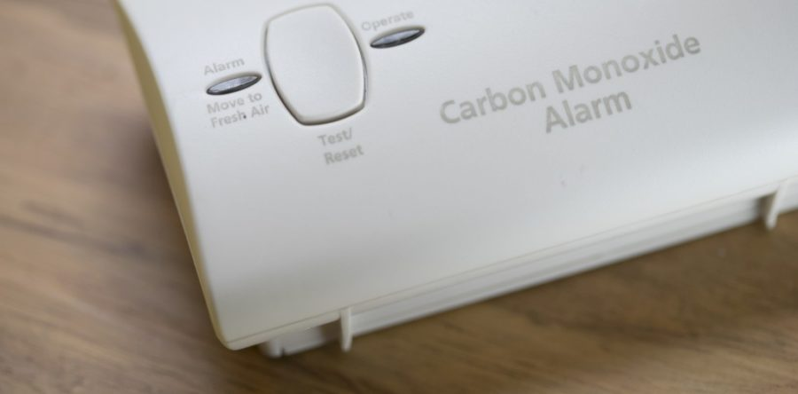 How To Prevent Carbon Monoxide Co Poisoning We Love Fireplaces And Grills