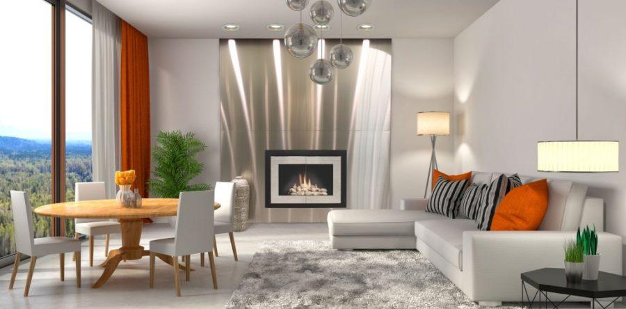 Zone Heating: A Money-Saving Practice