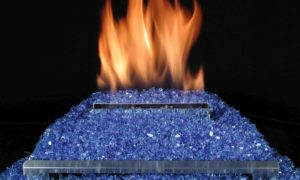 How to Update and Modernize a Gas Fireplace