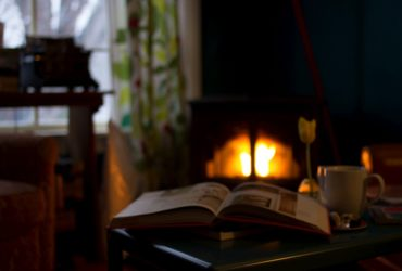 Is It a Good Idea to Buy a Used Fireplace or Stove?