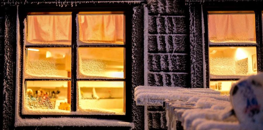 Preparing your home for winter: savings, safety and comfort matters