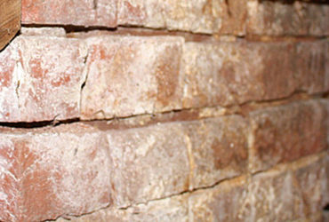 Have your Fireplace & Chimney System become ugly and messy?