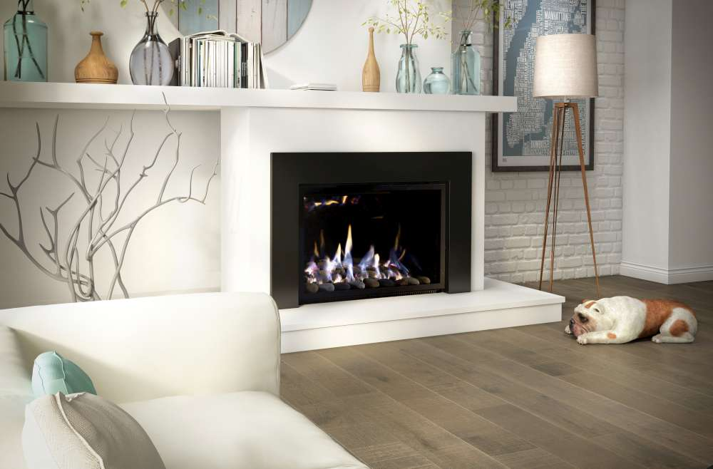 Ambiance We Love Fireplaces And Grills