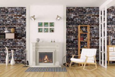 Benefits of Bi-Fold Glass Fireplace Doors