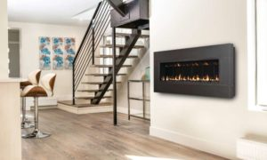 Resolving Gas Fireplace Issues Pt2