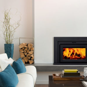 Five Lessons for Heating Your Home with Wood