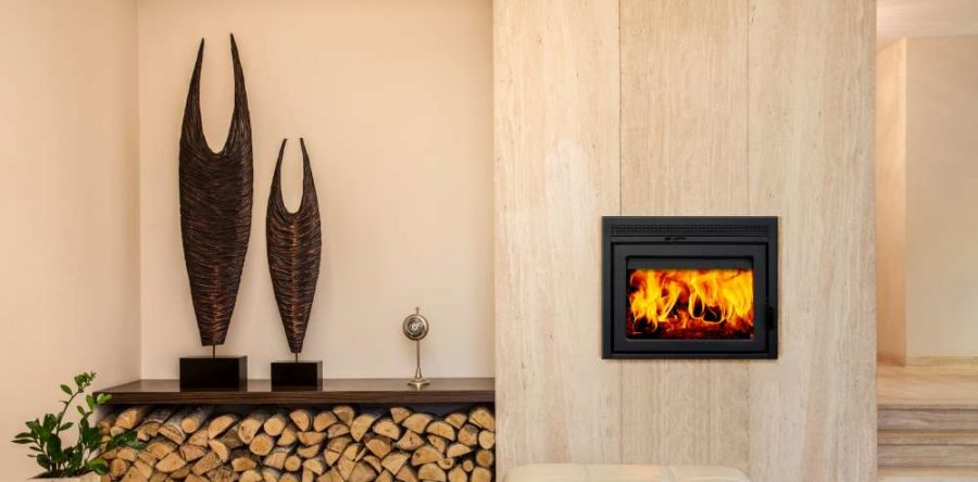 Three Ways to Refresh the Appearance of Your Fireplace