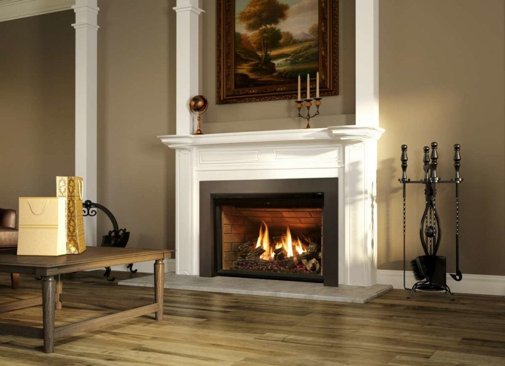 We Love Fire Fireplaces Grills And Solar Energy Information