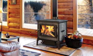 Are Soapstone Stoves Worth The Initial Higher Investment?