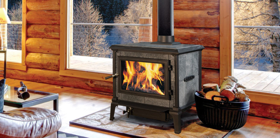Are Soapstone Stoves Worth The Initial Higher Investment