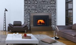 Benjamin Franklin – The Father of the Fireplace Insert