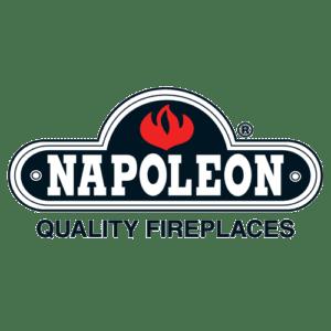 Napoleon Foyers