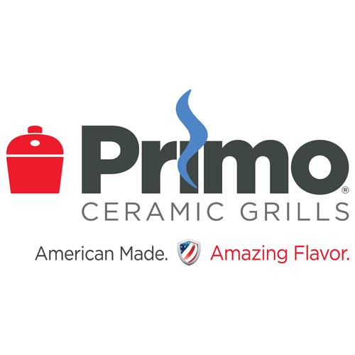 Primo Ceramic Grills