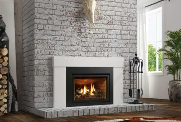 Who Does Fireplace Remodeling?
