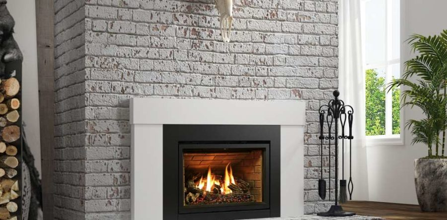 What Fireplace Inserts are the Best?